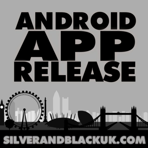 Android App Release