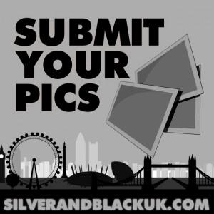 submit-pics