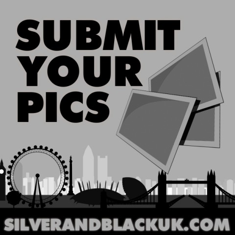 Submit your Pics