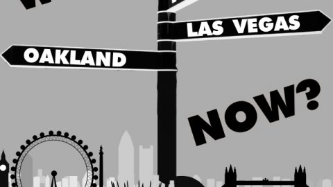 To Vegas or not to Vegas