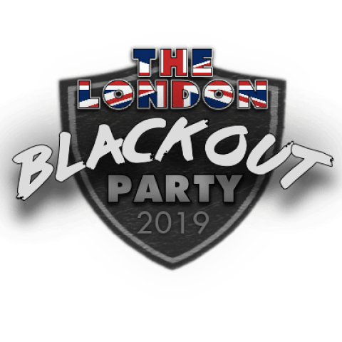 The London Blackout Tickets Released!