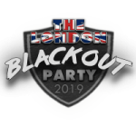 SBUK 2019 Blackout Icon 200