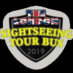 SBUK 2019 Bus