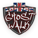SBUK 2019 Ghost Walk Iconpng