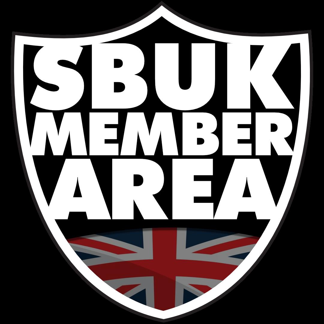 Silver & Black UK
