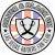 Profile picture of Silver & Black UK Admin
